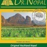 """Dr. Nopal – """"Standard"""" (330g)"""
