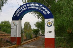 Universidad-Autonoma-Chapingo