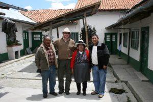 Nopalife_Maca-Bauernfamilie